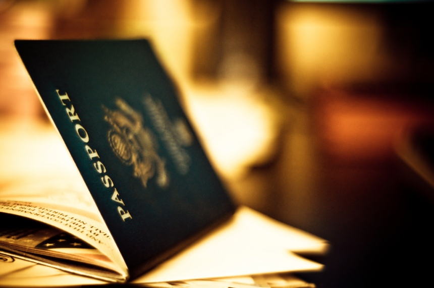 Zielona Karta Usa Jak Wyrobic.Obywatelstwo Usa Polonia Net