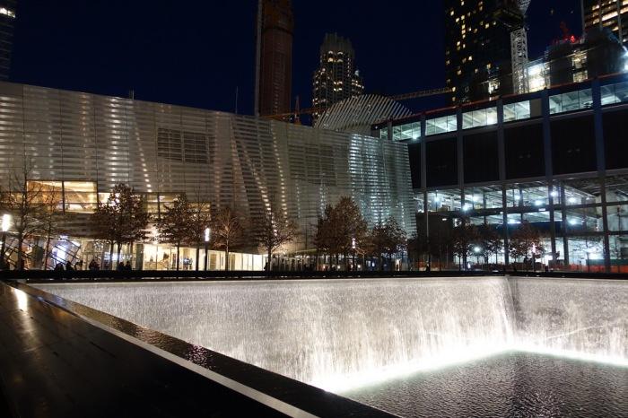 2017-08-16-911-memorial