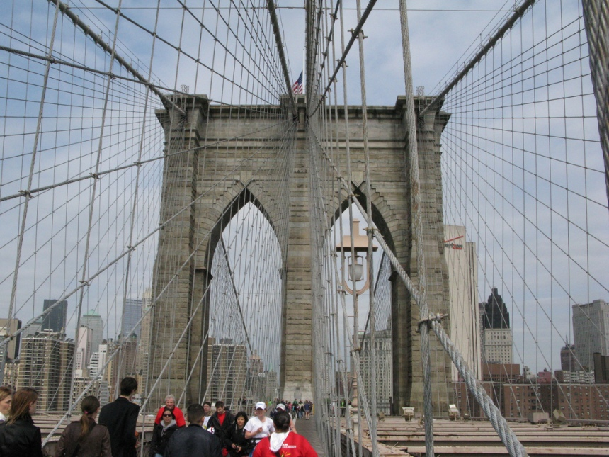 2017-08-16-brooklyn-bridge