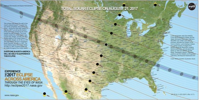 2017-08-15-eclipse