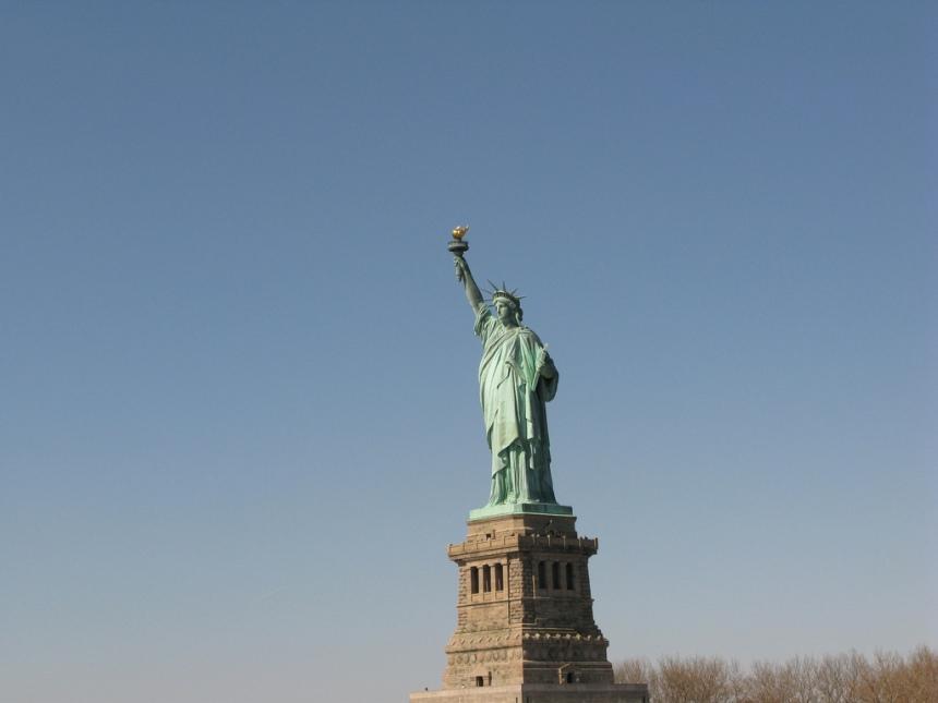 2017-08-16_statue_of_liberty