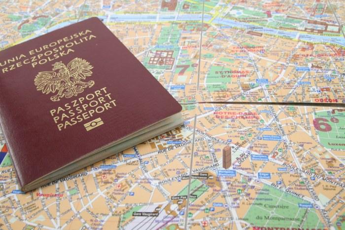 2017-08-17-visa