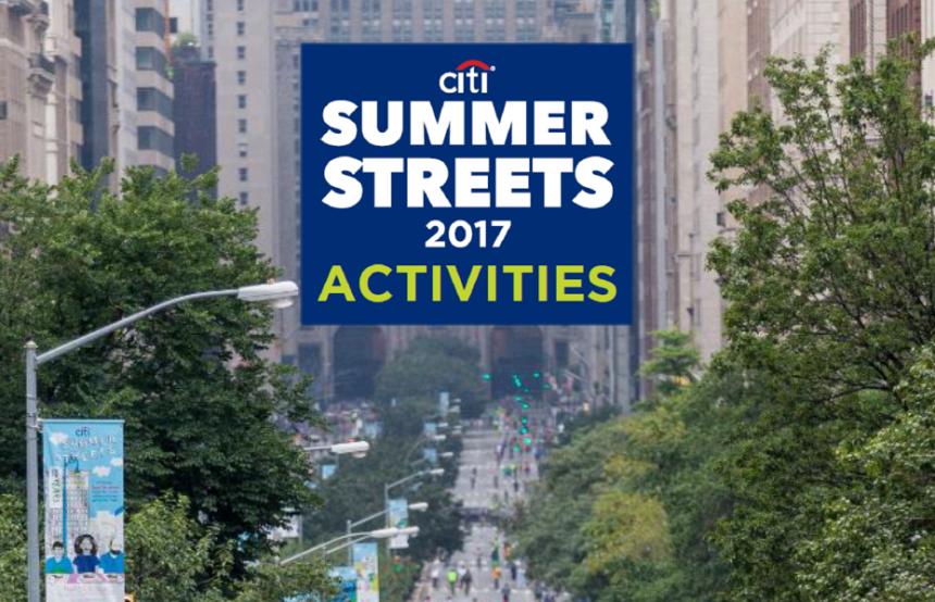 2017-08-19_summer_streets