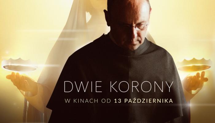2017-08-29-kolbe