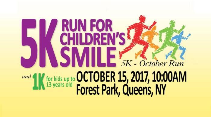 2017-08-31-october-run